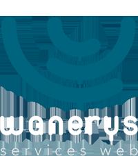 Wanerys | Agence digitale Rennes